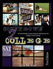 Countdown 2 College Cover Image