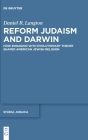 Reform Judaism and Darwin Cover Image