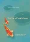 The Tao of Motherhood Cover Image