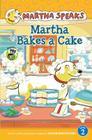 Martha Bakes a Cake Cover Image