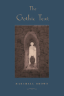 The Gothic Text Cover Image