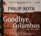 Goodbye, Columbus: And 5 Short Stories Cover Image