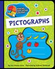 Pictographs (Explorer Junior Library: Math Explorer Junior) Cover Image
