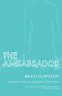 The Ambassador Cover Image