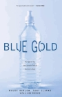 Blue Gold: The Fight to Stop the Corporate Theft of the World's Water Cover Image