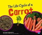 The Life Cycle of a Carrot Cover Image
