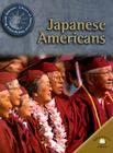 Japanese Americans (World Almanac Library of American Immigration) Cover Image