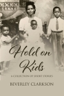 Hold on Kids Cover Image