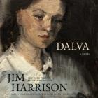 Dalva Lib/E Cover Image