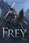 Frey Cover Image