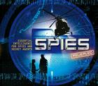 Spies Revealed: Essential Intelligence for Spies and Secret Agents Cover Image