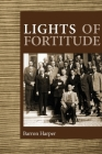 Lights of Fortitude Cover Image
