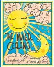 The Magic Ceiling Cover Image