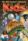 The Old Farmer's Almanac for Kids, Volume 5 Cover Image