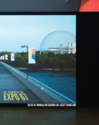 In Search of Expo 67 Cover Image