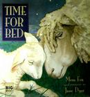 Time for Bed Cover Image