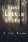 Lost Little Sister (Tim Abernathy) Cover Image
