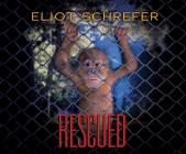 Rescued (Ape Quartet #3) Cover Image