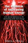 The Problem of Increasing Human Energy Cover Image