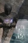 Neon Lieben Cover Image