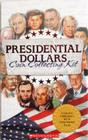 Presidential Dollars Coin Collecting Kit Cover Image