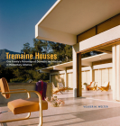 Tremaine Houses: One Family's Patronage of Domestic Architecture in Midcentury America Cover Image