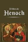 El libro de Henoch Cover Image