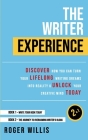The Writer Experience 2-in-1: Discover the secrets to turn your lifelong writing dreams into reality and unlock your creative mind today Cover Image