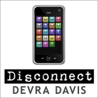 Disconnect Lib/E: The Truth about Cell Phone Radiation, What the Industry Has Done to Hide It, and How to Protect Your Family Cover Image