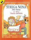 Strega Nona, Her Story Cover Image