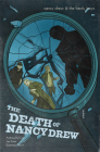 Nancy Drew and the Hardy Boys: The Death of Nancy Drew Cover Image