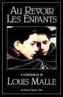 Au Revoir Les Enfants (Evergreen Book) Cover Image