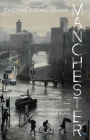 Manchester: Something Rich and Strange Cover Image