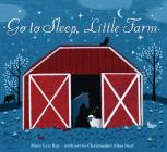 Go to Sleep, Little Farm Cover Image