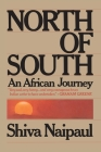 North of South Cover Image