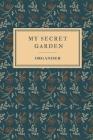 My secret garden organiser Cover Image