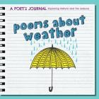 Poems about Weather Cover Image