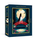 Tarot of the Divine Puzzle: An Enchanting 1000-Piece Jigsaw Puzzle Cover Image