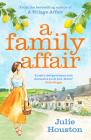 A Family Affair Cover Image