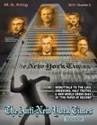 The Anti-New York Times / 2015 / Quarter 2: Rebuttals to the Lies, Omissions and New World Order Bias of 'The Paper of Record' Cover Image