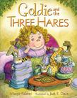 Goldie and the Three Hares Cover Image