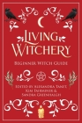 Living Witchery Beginner Witch Guide Cover Image
