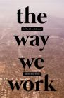 The Way We Work: On the Job in Hollywood Cover Image