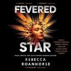 Fevered Star Cover Image