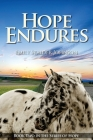 Hope Endures: Book Two in the Series of Hope Cover Image
