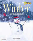 Winter Wonderland Cover Image