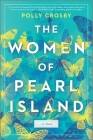 The Women of Pearl Island Cover Image