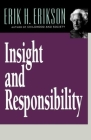 Insight and Responsibility Cover Image