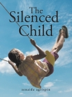 The Silenced Child Cover Image