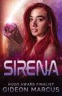 Sirena Cover Image